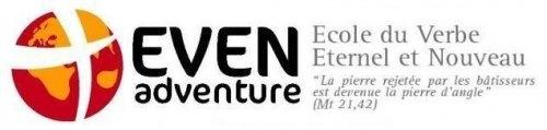 even-logo2