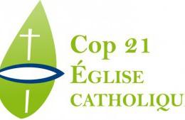 Logo-CEF-cop-21-300x169