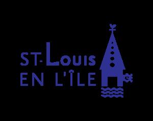Paroisse Saint Louis en l'Ile